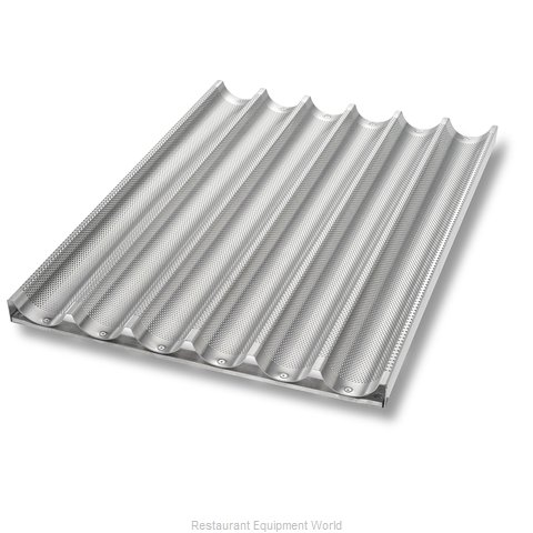 Chicago Metallic 49036 Bread Loaf Pan