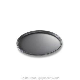 Chicago Metallic 49100 Pizza Pan