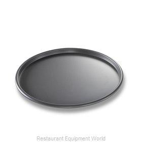 Chicago Metallic 49103 Pizza Pan