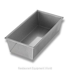Chicago Metallic 49110 Loaf Pan