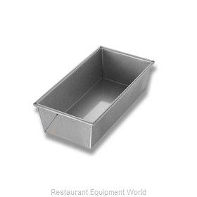 Chicago Metallic 49115 Loaf Pan