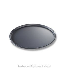 Chicago Metallic 49120 Pizza Pan
