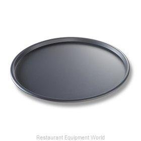 Chicago Metallic 49123 Pizza Pan