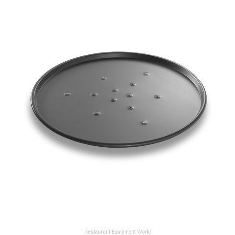 Chicago Metallic 49128 Pizza Pan