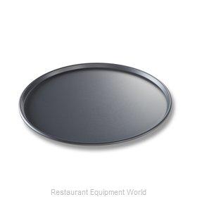 Chicago Metallic 49140 Pizza Pan