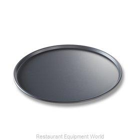 Chicago Metallic 49143 Pizza Pan