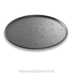 Chicago Metallic 49148 Pizza Pan