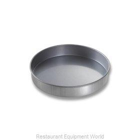 Chicago Metallic 49155 Cake Pan
