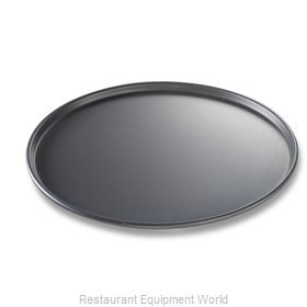Chicago Metallic 49160 Pizza Pan