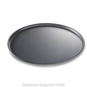 Chicago Metallic 49163 Pizza Pan
