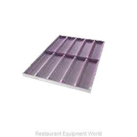 Chicago Metallic 69015 Bake Pan