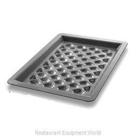 Chicago Metallic 70821 Bake Pan