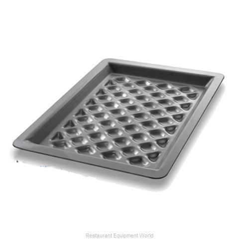 Chicago Metallic 70824 Bake Pan