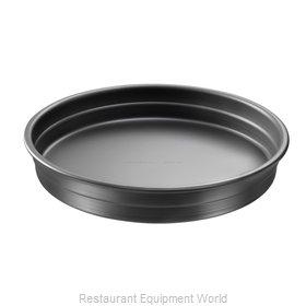 Chicago Metallic 75010 Pizza Pan