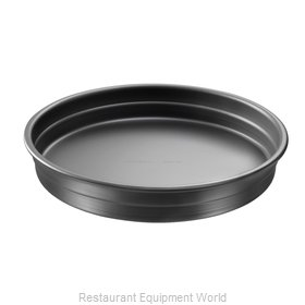 Chicago Metallic 75140 Pizza Pan