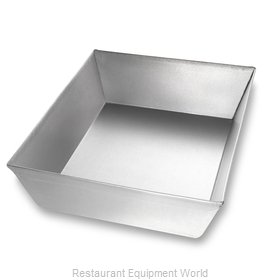 Chicago Metallic 90815 Pizza Pan