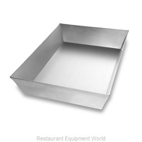 Chicago Metallic 91015 Pizza Pan