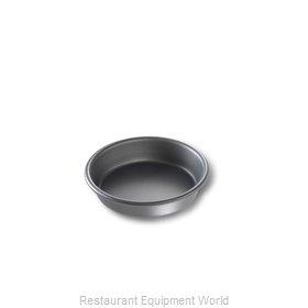 Chicago Metallic 91060 Pizza Pan