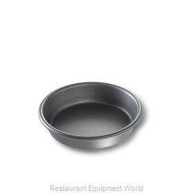 Chicago Metallic 91065 Pizza Pan
