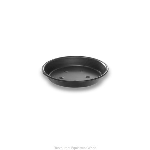 Chicago Metallic 91068 Pizza Pan