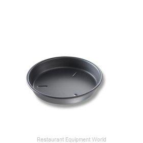 Chicago Metallic 91090 Pizza Pan