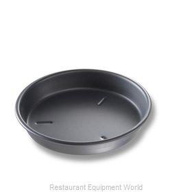 Chicago Metallic 91095 Pizza Pan