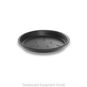 Chicago Metallic 91098 Pizza Pan