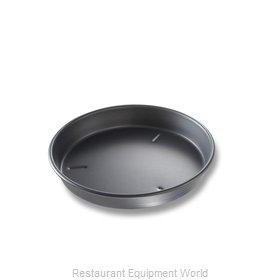 Chicago Metallic 91100 Pizza Pan