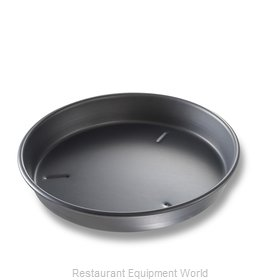 Chicago Metallic 91105 Pizza Pan