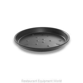 Chicago Metallic 91108 Pizza Pan