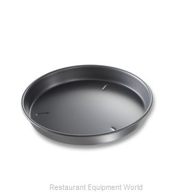 Chicago Metallic 91120 Pizza Pan