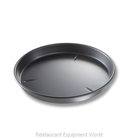 Chicago Metallic 91135 Pizza Pan