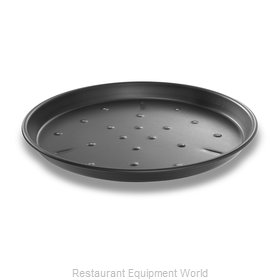 Chicago Metallic 91138 Pizza Pan