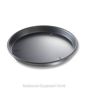 Chicago Metallic 91140 Pizza Pan