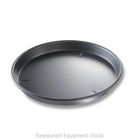 Chicago Metallic 91145 Pizza Pan