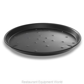 Chicago Metallic 91148 Pizza Pan