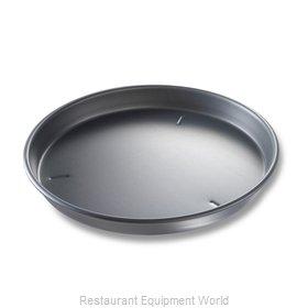 Chicago Metallic 91150 Pizza Pan