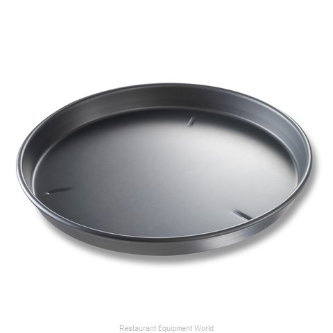 Chicago Metallic 91165 Pizza Pan Round Solid