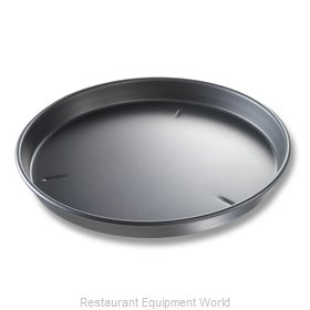 Chicago Metallic 91165 Pizza Pan