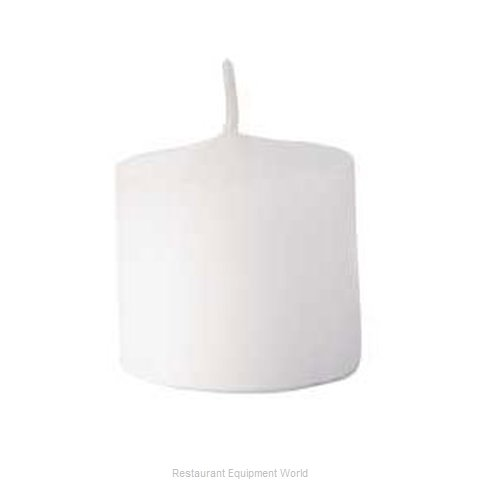 Candle Lamp 508 Candle Wax
