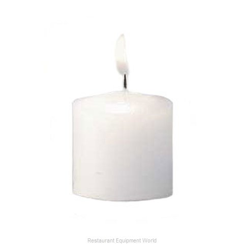 Candle Lamp 510 Candle Wax