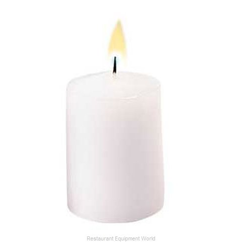 Candle Lamp 515 Candle Wax