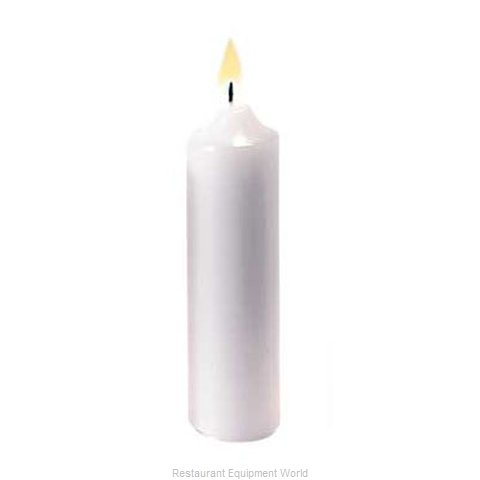 Candle Lamp 541 Cartridge Candle
