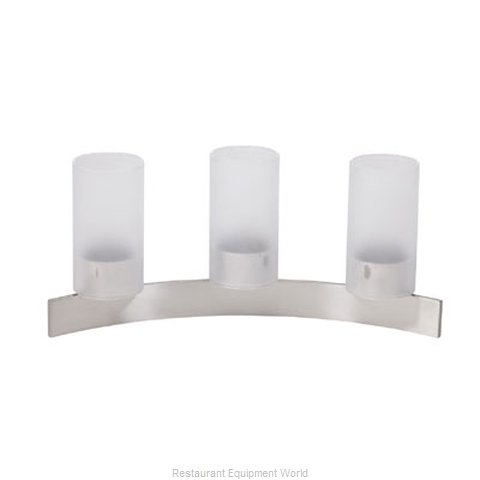 Candle Lamp 600-SET Candle Holder