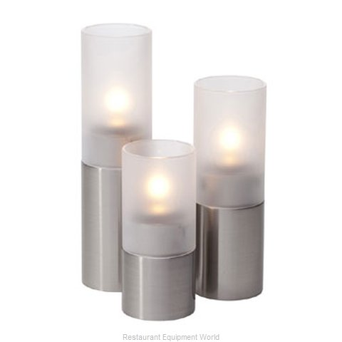 Candle Lamp 605-SET Candle Holder