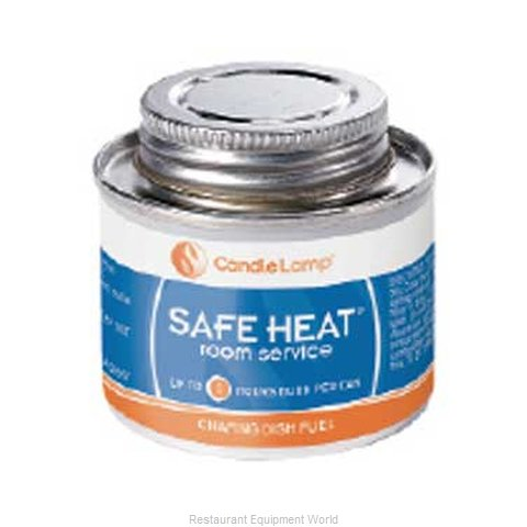 Candle Lamp H0048 Chafer Fuel Canned Heat