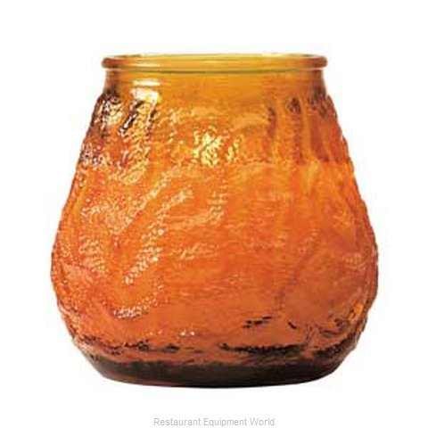 Candle Lamp M0012CI Candle Wax