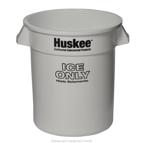Continental 1001-ICE Ice Tote