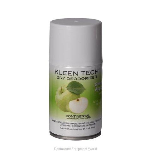 Continental 1183 Chemicals: Air Freshener