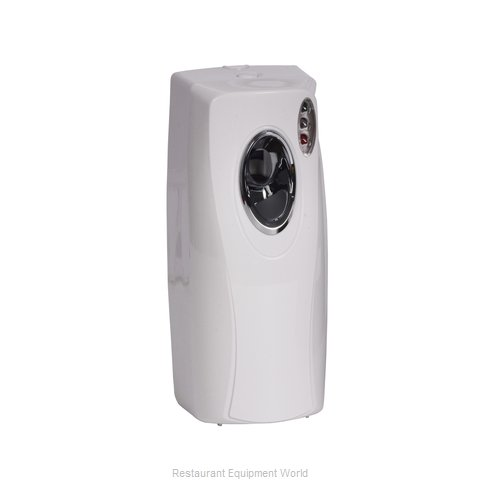 Continental 1190 Air Freshener Dispenser (Magnified)